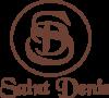 logo-denis-web-100x90